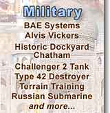 military defence, bae, ro defence, tank, destroyer, submarine